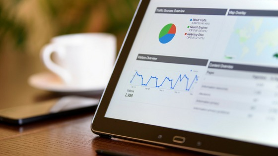 Google Analytics Masterclass for Ecommerce Retailers