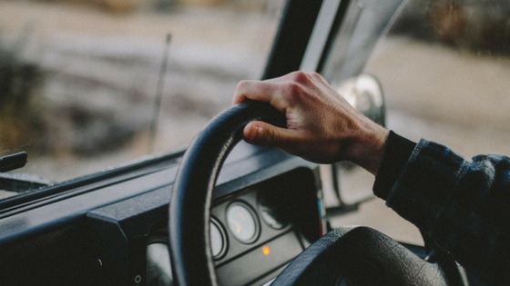 How to Increase Productivity for Commercial Drivers