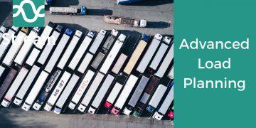 Stream Go | Intelligent Logistics Planning & Route Optimisation