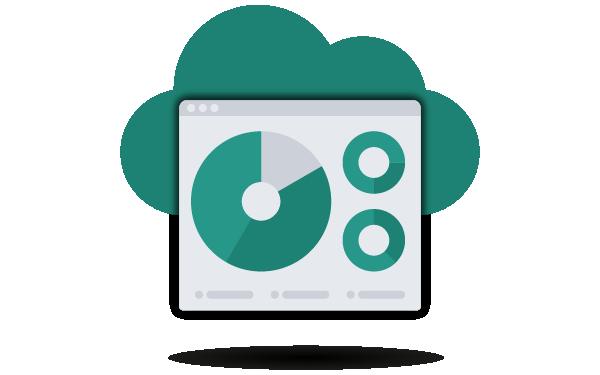 Add-Ons-Stream-Analytics copy-600