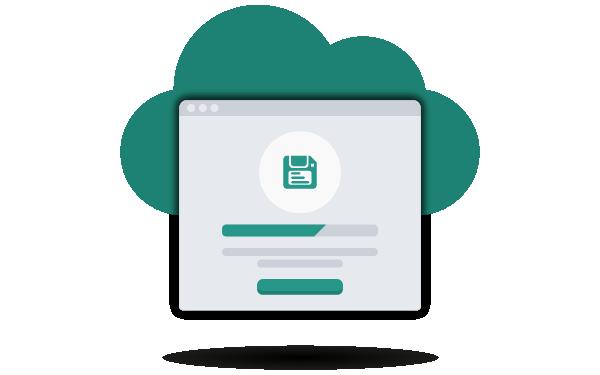 Add-Ons-Stream-Data-Retention copy-600