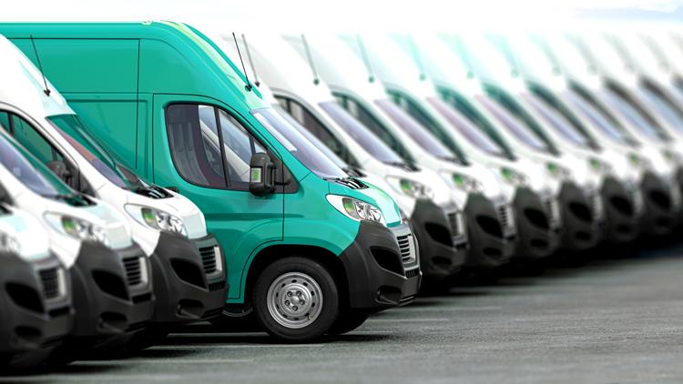 Alternatively-Powered-Vehicle-Uptake-Van-Market-2020