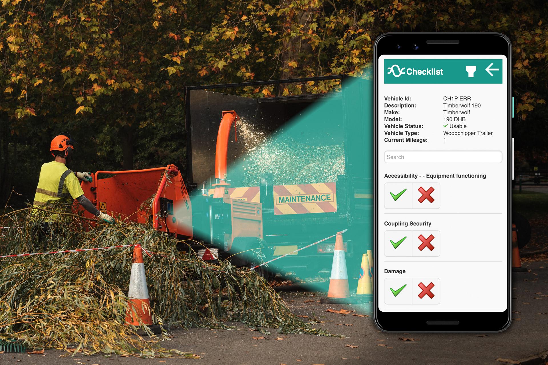 Equipment-and-plant-machinery-Screenshot-Check