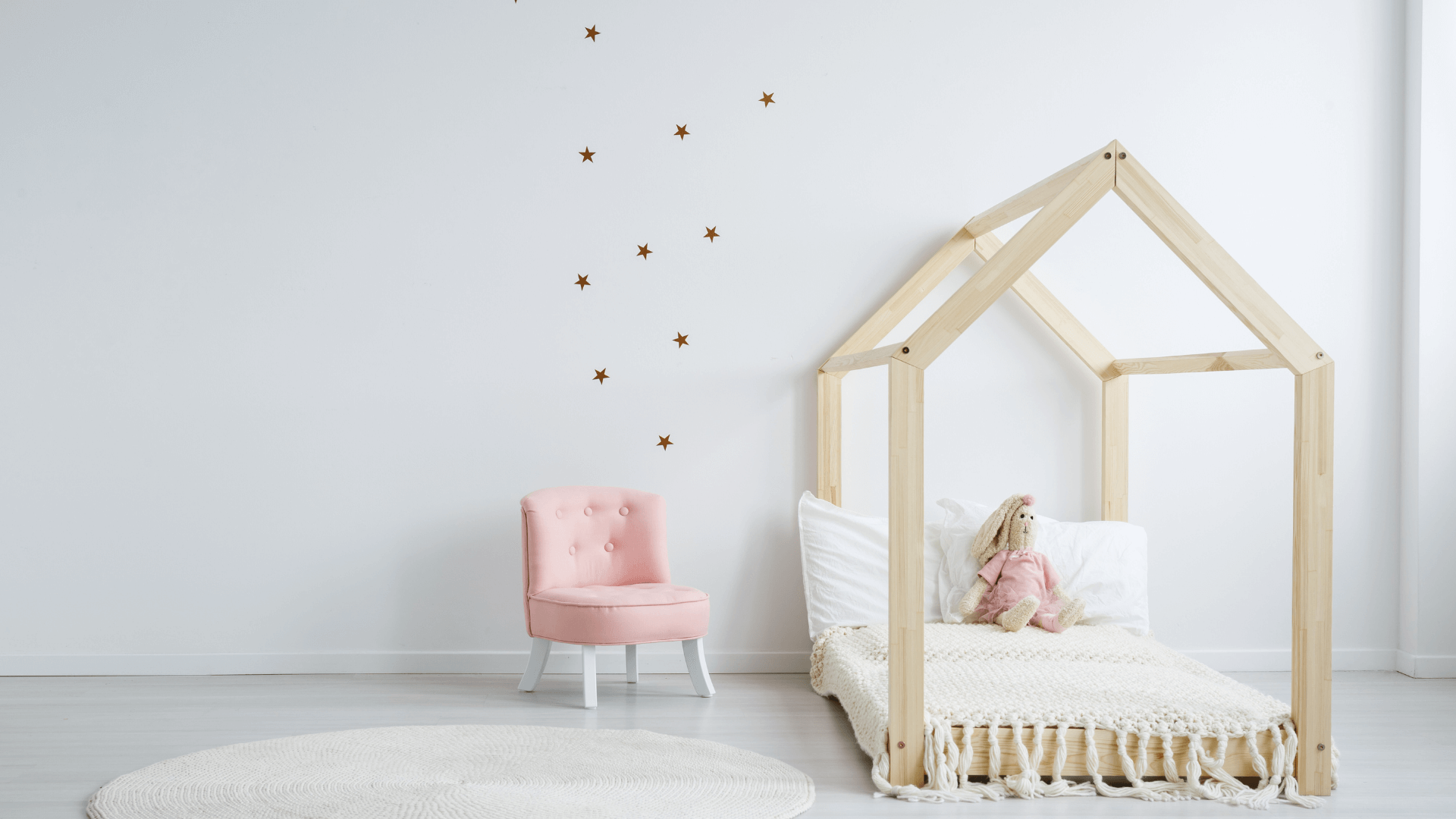 How Kid's Avenue Scandinavian House improved their logistics operation with Stream