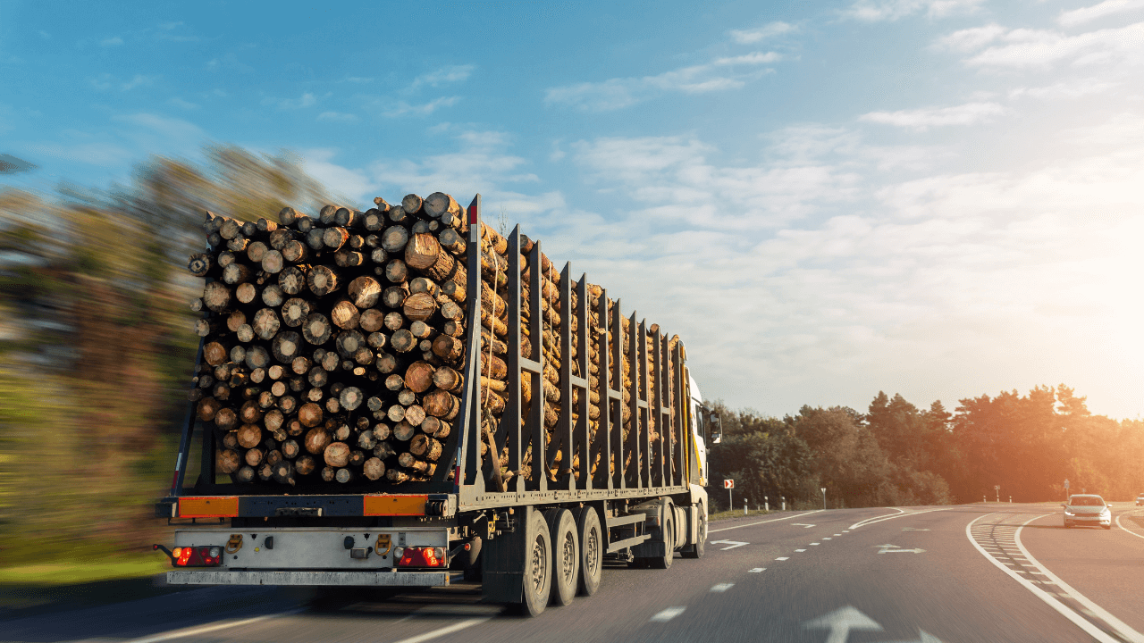 Is Your Vehicle Load Secure?
