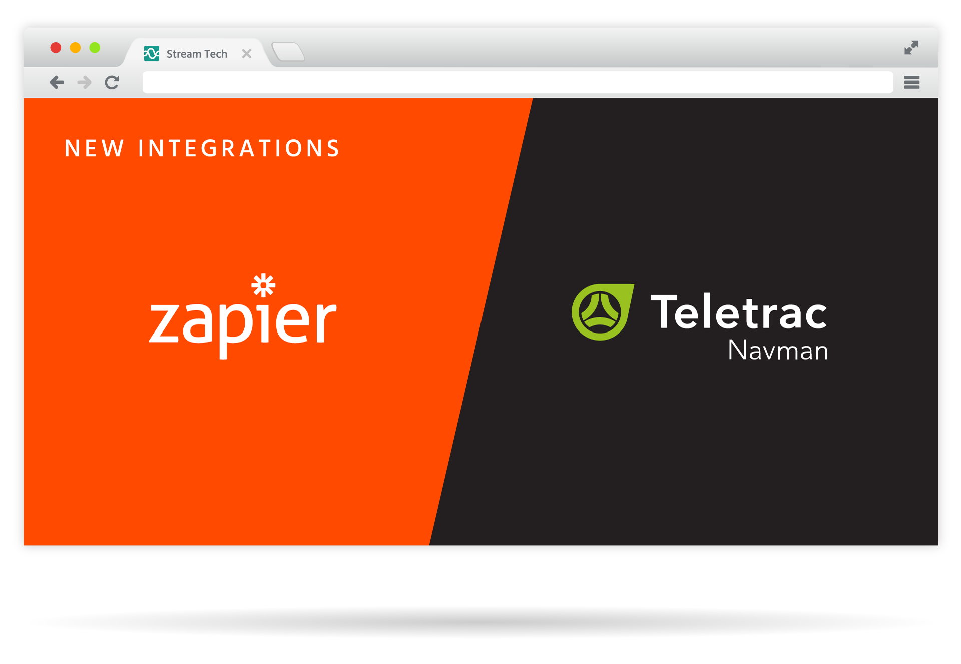 New-Stream-Integrations-For-Zapier-and-TN360-Graphics