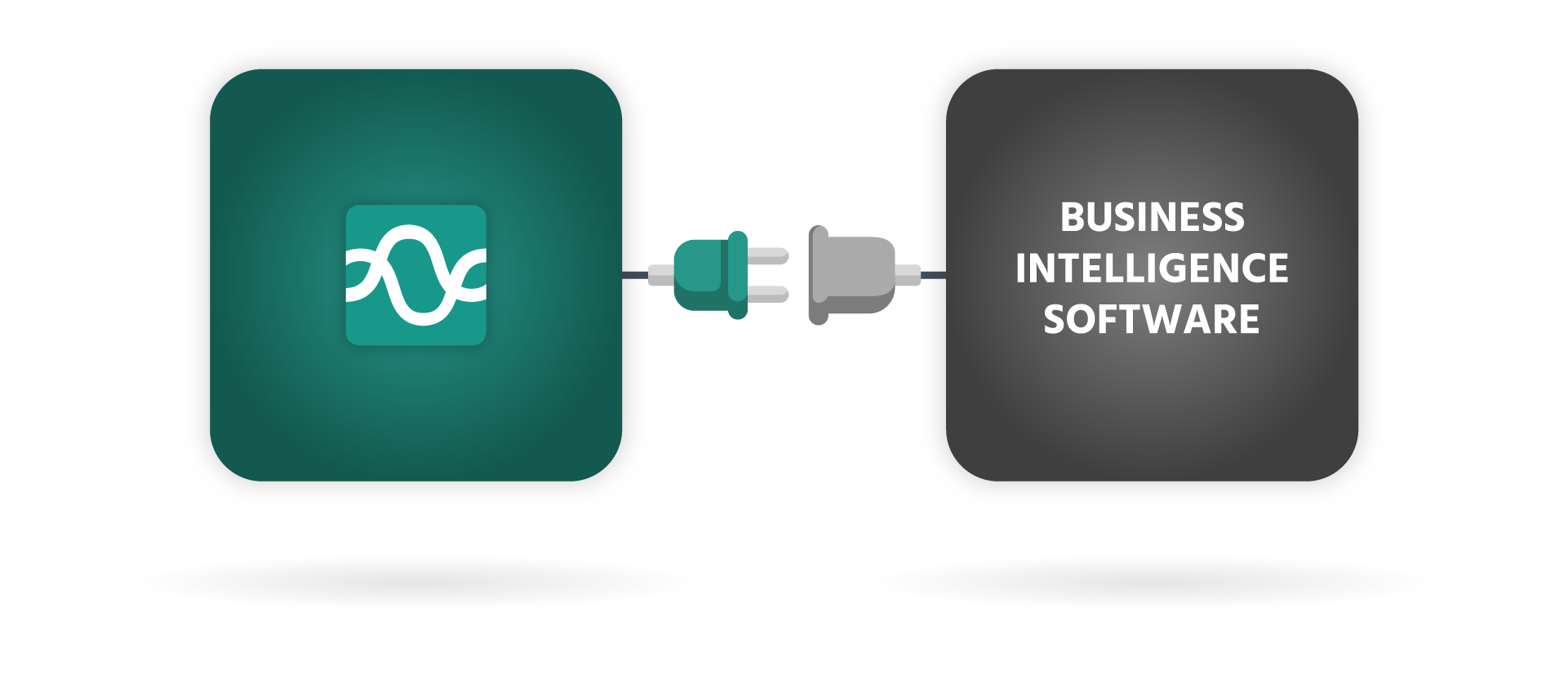 Stream-Analytics-Plug-into-business-intelligence-tools-graphic