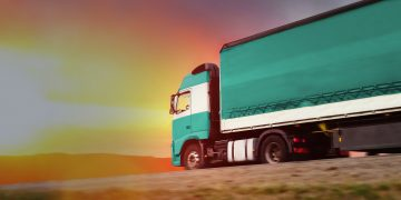 Tractor & trailer route planning and Unleashed integration amongst new updates