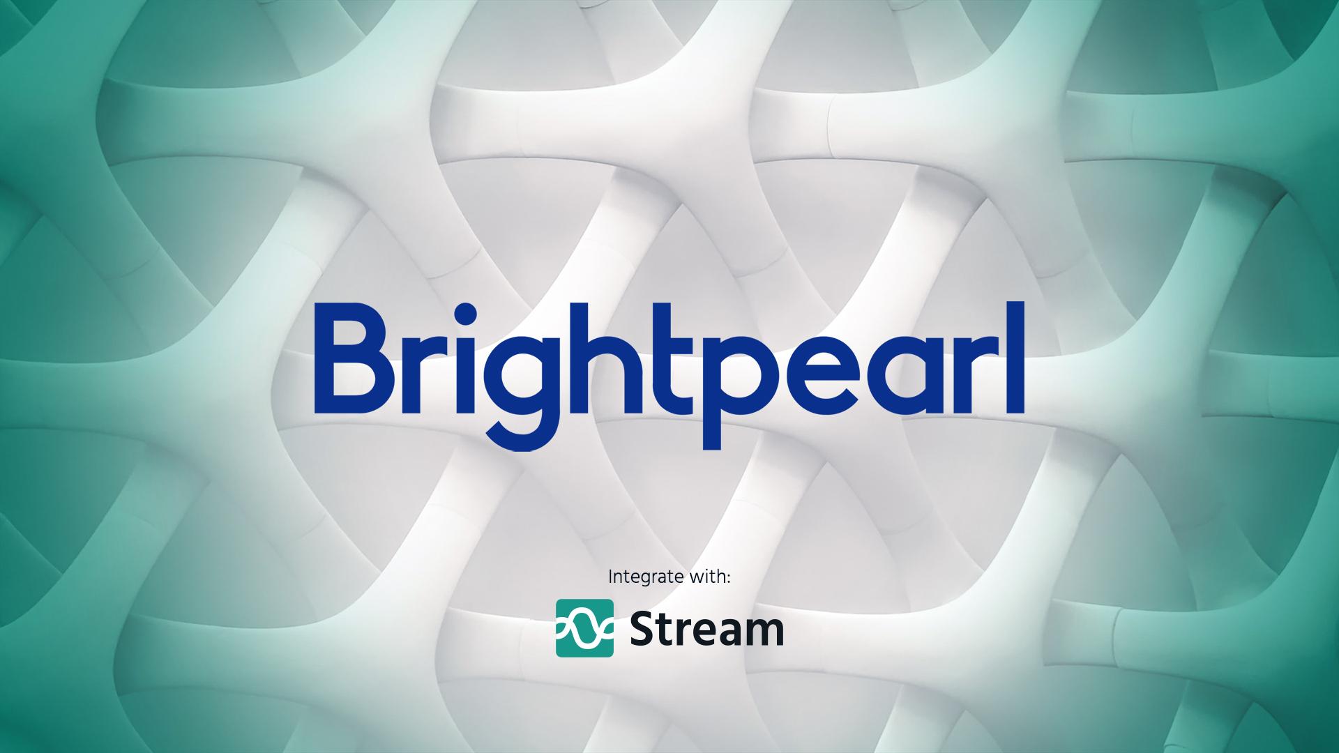 TradeGecko-Alternatives-Stream-Integrations-Brightpearl