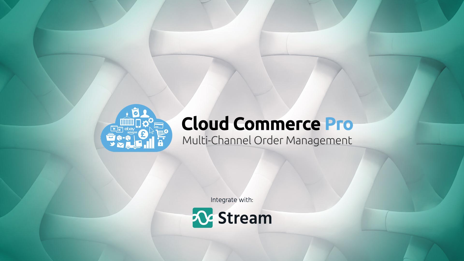 TradeGecko-Alternatives-Stream-Integrations-Cloud Commerce Pro