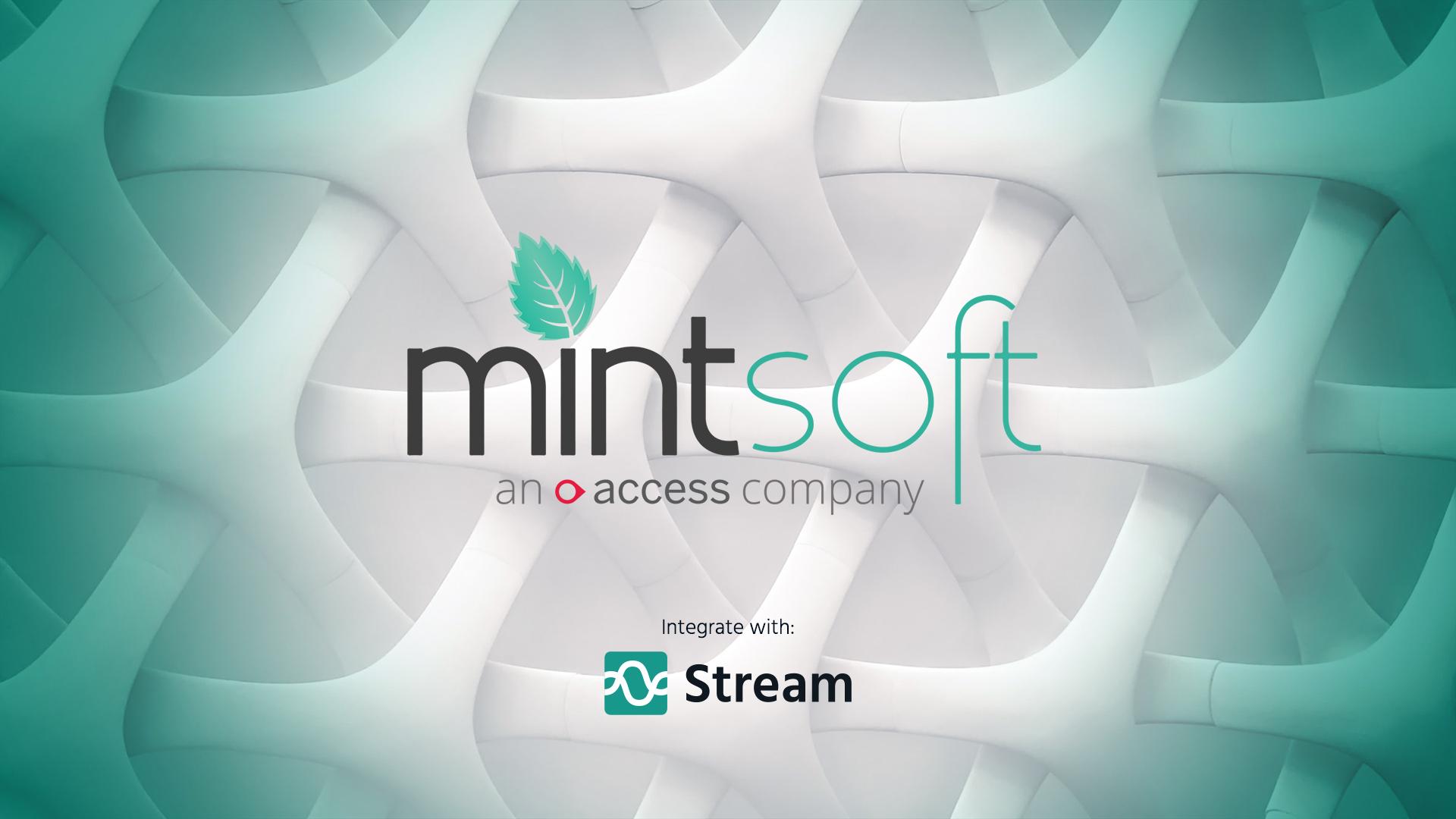 TradeGecko-Alternatives-Stream-Integrations-Mintsoft