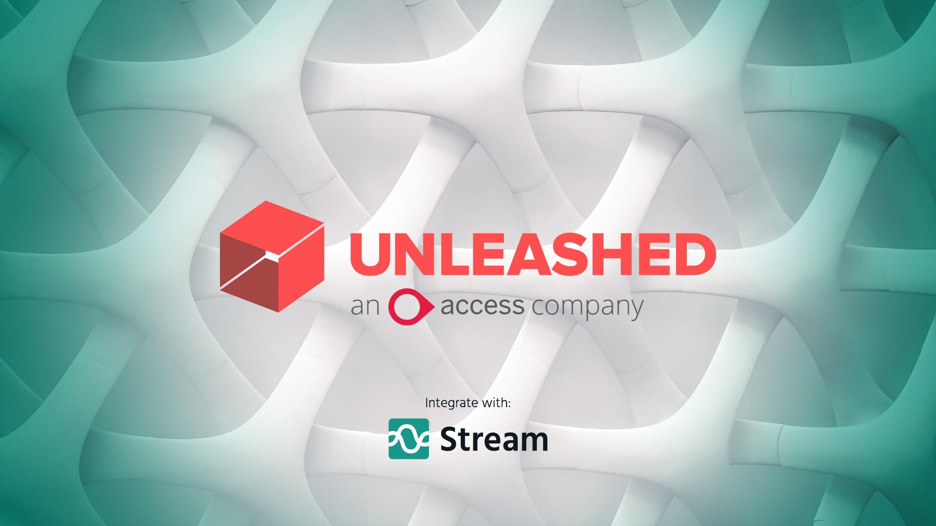 TradeGecko-Alternatives-Stream-Integrations-Unleashed
