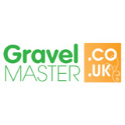 GravelMaster