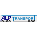 ALP Transport
