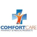 Comfort Care Pharmacy & Medical Products
