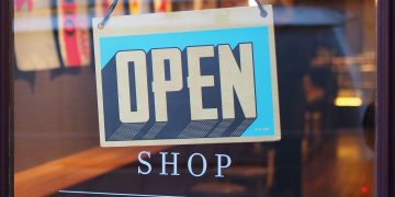 Could ship from store give your retail business the competitive edge?