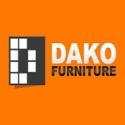 Dako Home