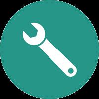 Rapportering van defecten, tracering & beheer