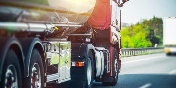 Driver Behaviour & Safety
