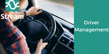 Stream Check | Driver Management
