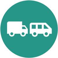 Vehicle & Asset Management