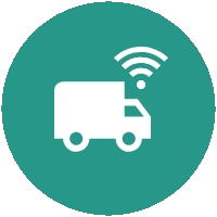 Vehicle tracking & telematics