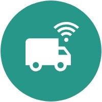 Stream Go | Logistics Software | Delivery Software