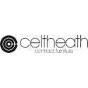 Celtheath Contract Furniture