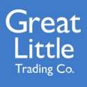 Great Little Trading Company