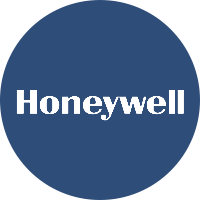 Honeywell ruggedised mobile Android scanner devices