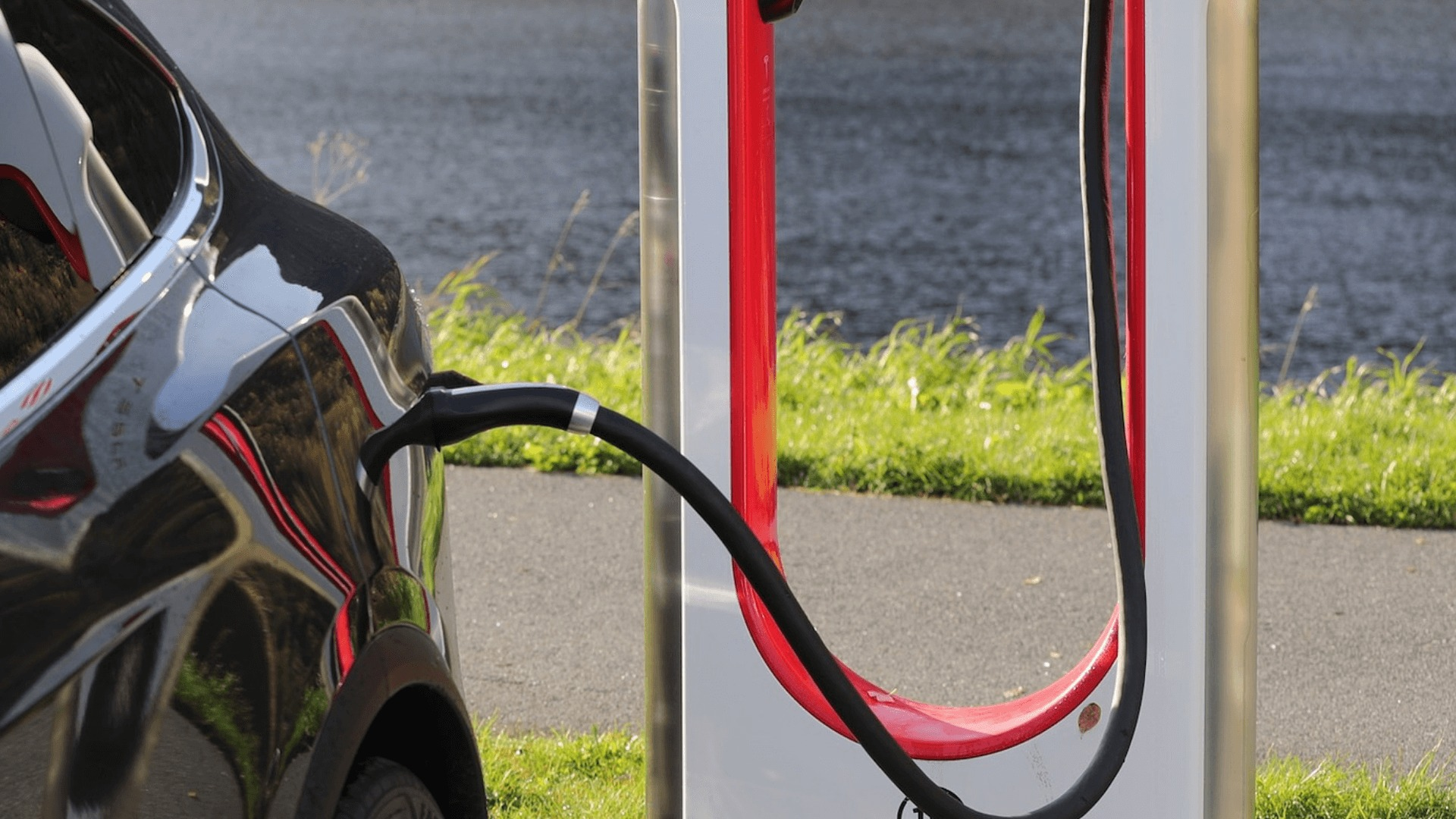 How are low and zero emissions vehicles impacting the UK today?