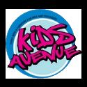 Kid's Avenue
