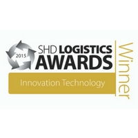 SHD Logistics Awards 2015