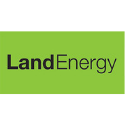 Land Energy