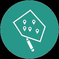 Map Drawing Tool