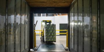 Delivery, logistics & transportation trends 2019: Stream team predictions