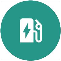Electric Vehicle Route Optimisation