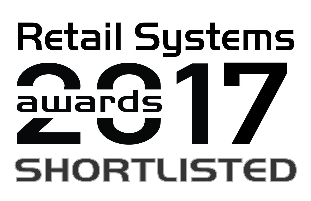 Retail Systems Awards 2017