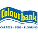 Colourbank