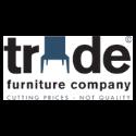 Trade Furniture