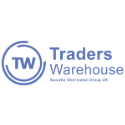 Traders Warehouse Security Distribution