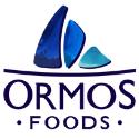 Ormos Trades