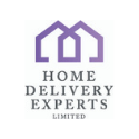 Home Delivery Experts