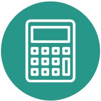 Transport Management Software Job Booking & Pricing Engine