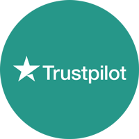 TrustPilot customer reviews with Stream delivery management software