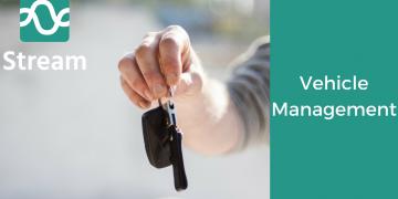 Stream Check | Vehicle Management