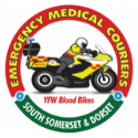 Yeovil Blood Bikes