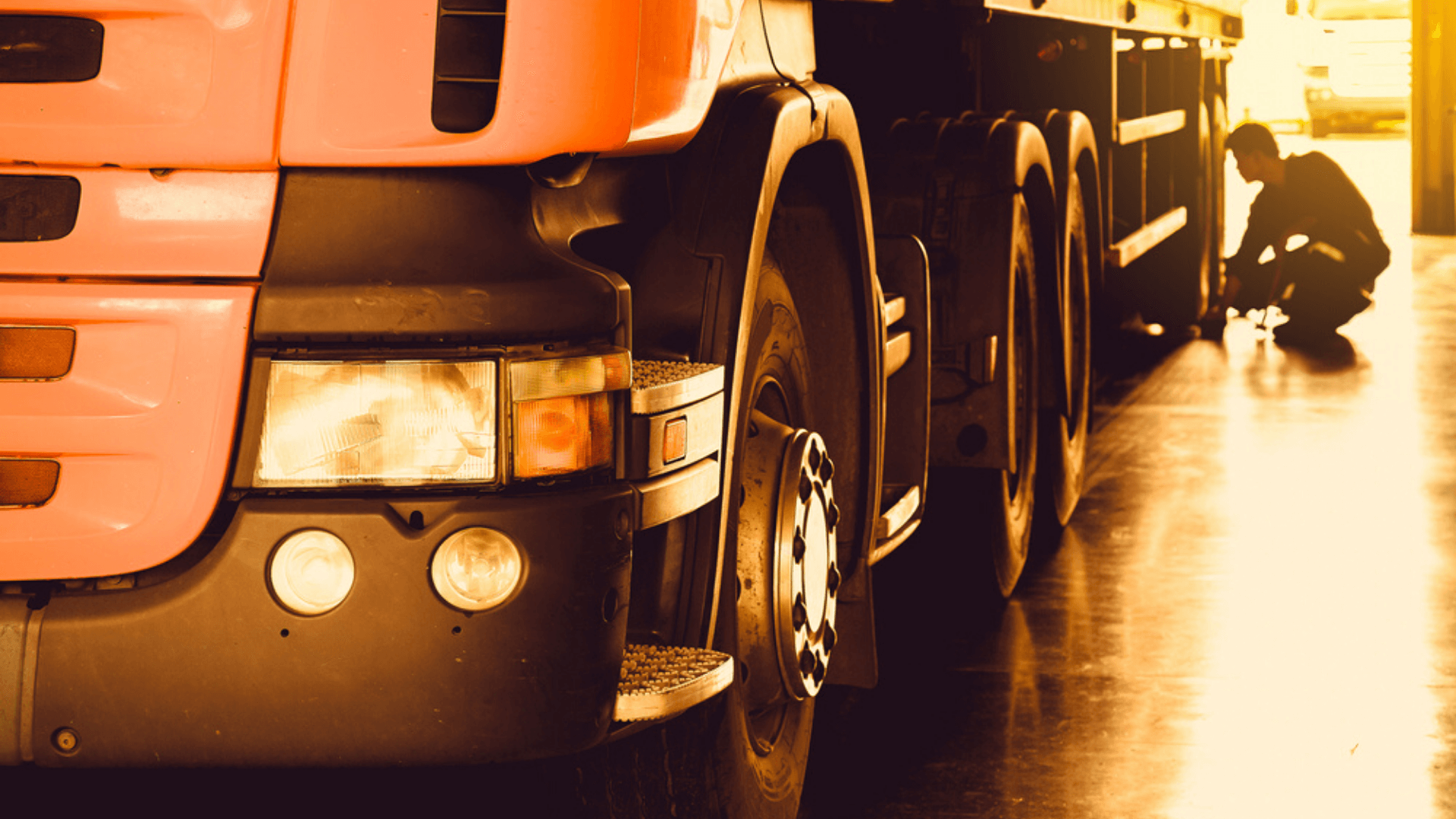 What is the HGV Levy?